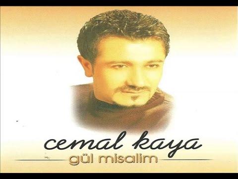 Cemal Kaya -  Gül Misali [© ARDA Müzik ]