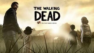 The Walking Dead-S1 All Episode Unlocked