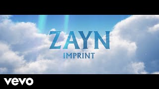 ZAYN Imprint (Audio)