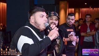 Leo de la Kuweit si Ork Marinica Namol - Povestea noastra NEW HIT 2018