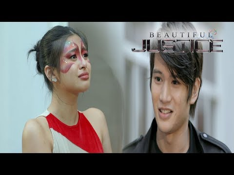 Beautiful Justice: BrieVin hanggang sa huli | Episode 100 (Finale)