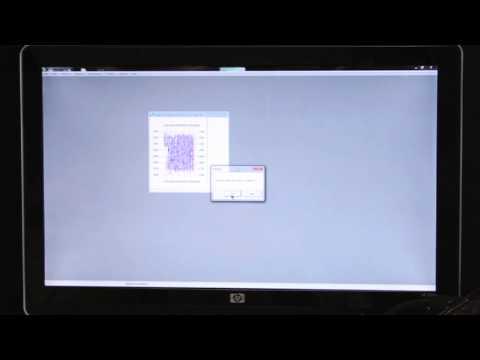 MagPick Magnetics Processing Software - part 2