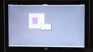 MagPick Magnetics Processing Software - part 2 Video