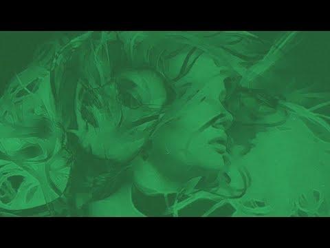 DJ Ecko & Charly Black ft. Melloquence - Here We Go (Stefario Remix) (Lyric video)