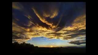Rank 1 - Airwave Solarsoul Chill Breaks Remix (eTernalmusicradio rework)
