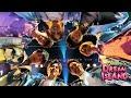ジャニーズWEST - Johnny's DREAM IsLAND 2020→2025 〜大好きなこの街から〜[YouTube スペシャルダイジェスト]