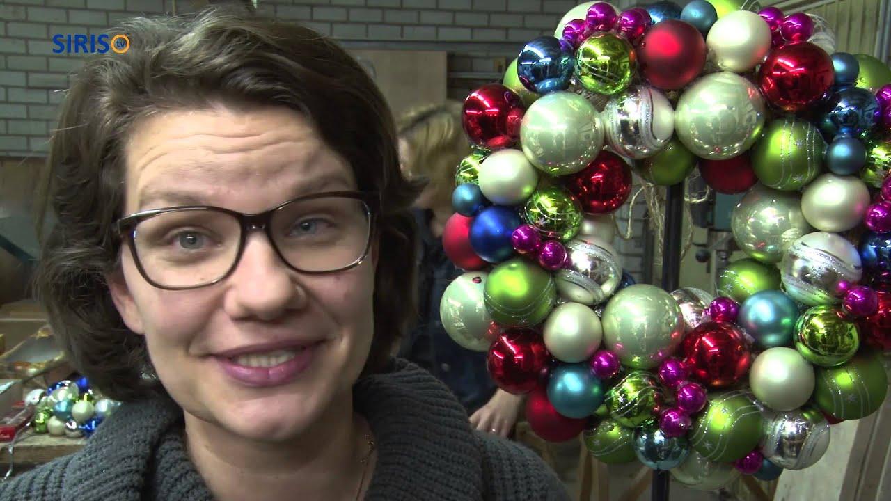 Hemelberg Raakt In Kerstsfeer Youtube