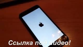 копии iphone 7 купить в новосибирске(, 2016-11-28T04:07:26.000Z)