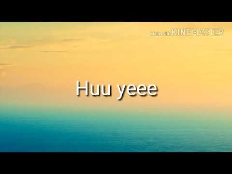 Nika Band  - Kamu Itu Unik (Lyric video)