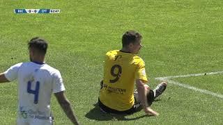 Recreativo de Huelva 1-0 CF Talavera de la Reina (14/04/19)
