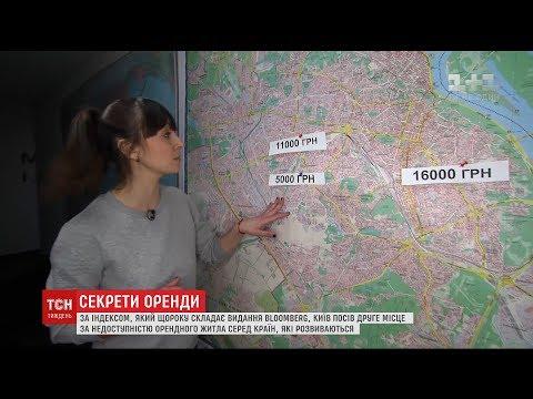Гра без правил: чому українці переплачують під час оренди житла