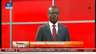 Channels Television - Live