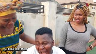 Download Laughpillscomedy - Mothers Love incomparable (LaughPillsComedy)