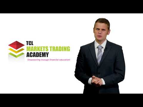 TCL Markets Trading Academy Ghana