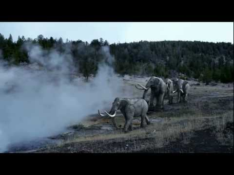 Titans of the Ice Age - Official Trailer...