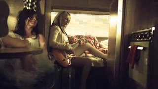 lacey sturm run to you music video