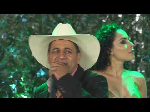 ROBÉRIO E SEUS TECLADOS DVD  COMPLETO  SHOWRRASCO  VOL 2#DVD2019
