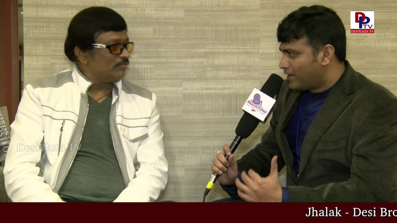 """He sang AR Rahman song when he came to me"" - Music Director 'Koti' 
