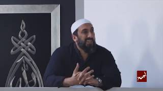 Allah Decides Halal and Haram - Khutbah by Nouman Ali Khan