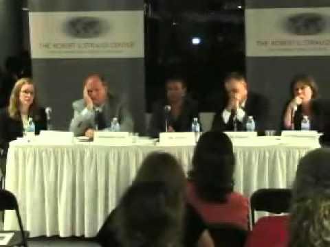 Foreign Aid Reform Forum