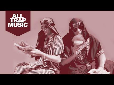Dillon Francis & DJ Snake - Get Low (Aazar Remix)