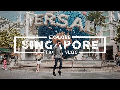 pertama-ke-singapura?-kunjungi-wisata-gratisnya-aja-dulu-|-khairulleon-travel-vlog