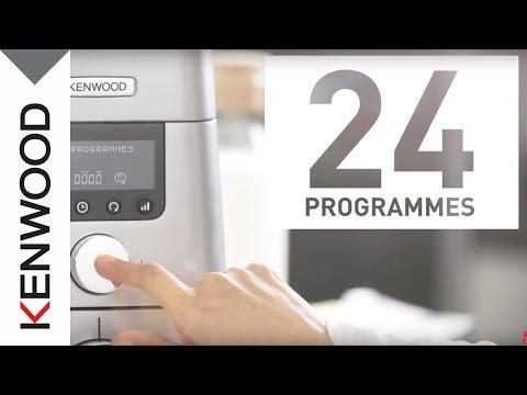 24-programmes-automatiques,-découvrez-les-nouveautés-du-cooking-chef-gourmet-kenwood