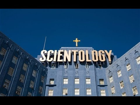 School Bans Atheist Scholarship, Allows Scientology Scholarship