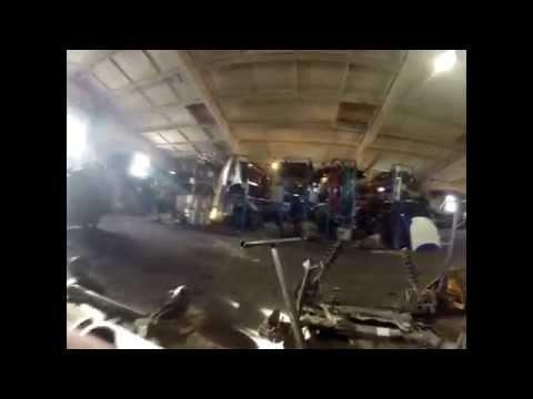 Иномарка 56 - YouTube