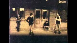 augustana - boston (version 2)