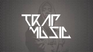 Lana Del Rey - Summertime Sadness (K Millz Trap Remix)