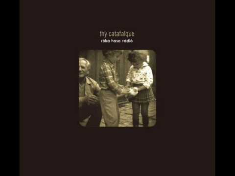 thy-catafalque-esolampas-cloud00209