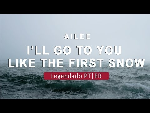 Ailee - I Will Go to You Like the First Snow (Goblin OST)