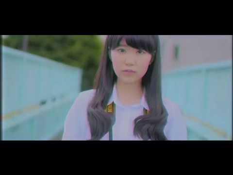 東山奈央「Rainbow」Music Video (2chorus) - YouTube