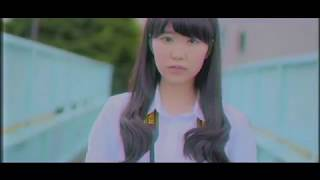 東山奈央 - Rainbow