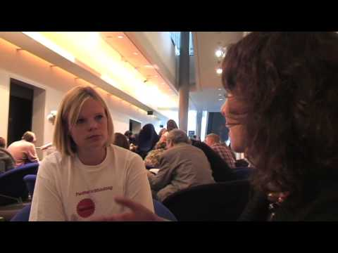 Free Thinking Speed Dating from YouTube · Duration:  3 minutes 9 seconds