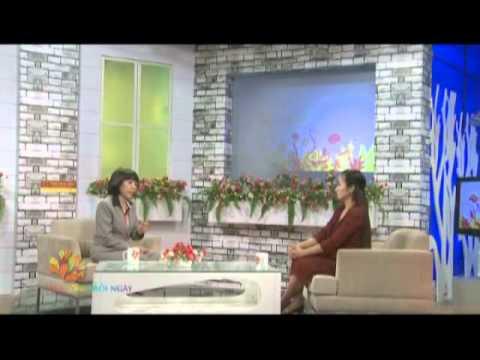Mua đất, mua nhà giấy tay - Vui Sống Mỗi Ngày [VTV3 - 17.06.2013]