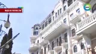 В Крыму из-за блокады дорожает недвижимость
