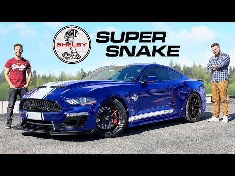 2020-shelby-super-snake-review-//-800-horsepower-gt500-killer