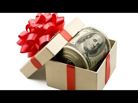 Michael J. - If you Have Untapped Gift Cards, Here's How to Turn Em INTO CASH!