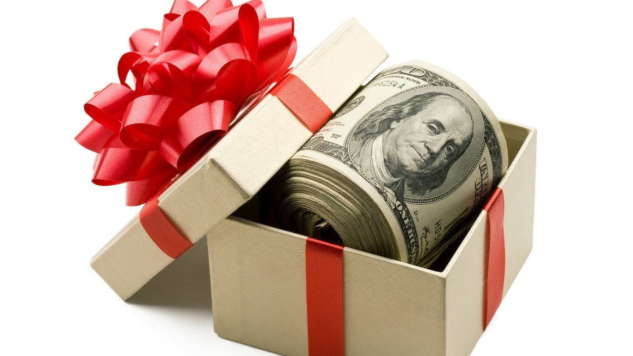 Money 3 Ways To Turn Gift Cards Into Cold Hard Cash Youtube