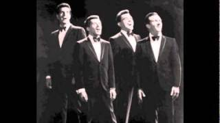 An Angel Cried - by Frankie Valli & The Four Seasons