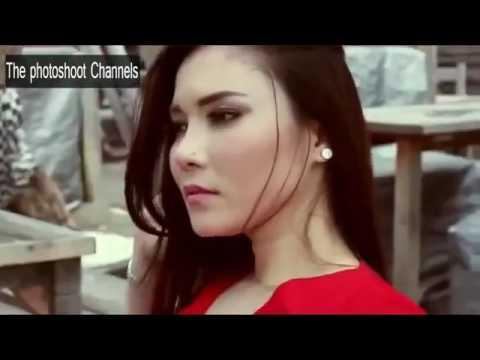 Bugil abis model Top Indonesia bikin muncrat thumbnail