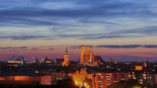 Stadtwerke München (SWM) - München leuchtet