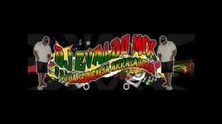 Melo de Demora 2014   Evaldo Mix
