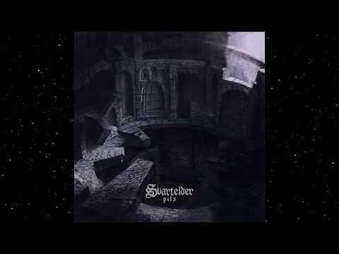Svartelder - Pits (Full Album)
