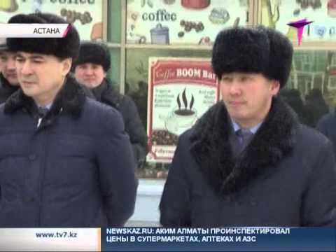 Средний официальный курс белорусского рубля по отношению к
