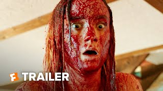 Game of Death Trailer #1 (2020) | Movieclips Indie