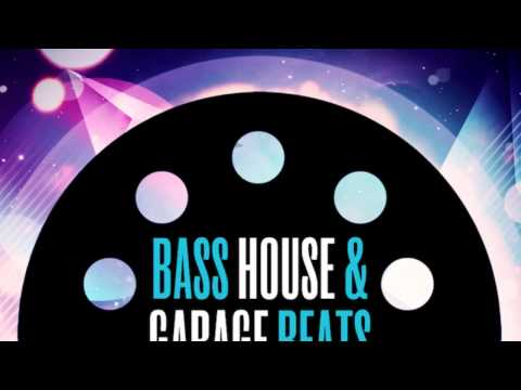 MIDI Focus - Bass House & Garage Beats
