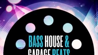 MIDI Focus - Bass House Garage Beats